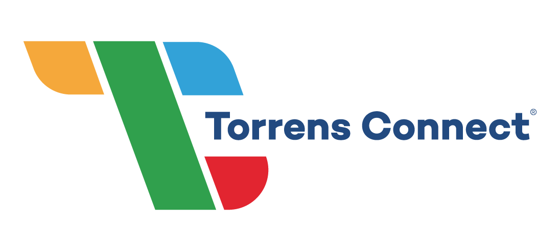 Torrens Connect
